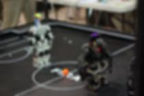 로봇축구대회.JPG