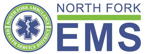 North Fork EMS