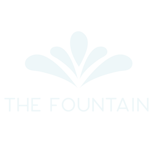 New Fountain Logo EAF3F6 - High Res.png