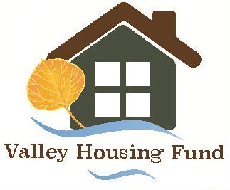 Valley Housing Fund