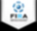 FIRA logo.png