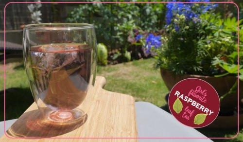 Raspberry-tea-2