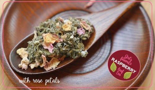Respberry-tea-3