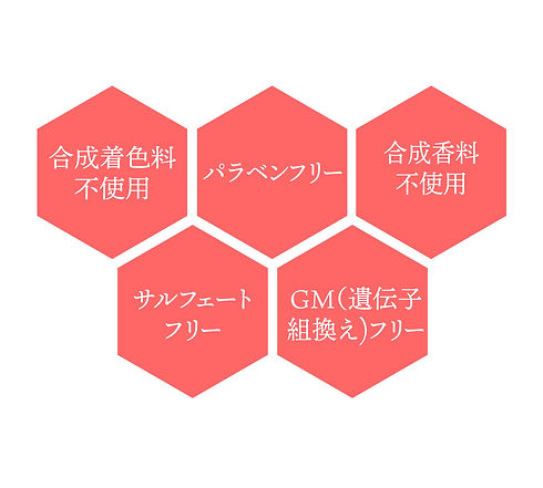 Feminol-no-chemicals-forweb.jpg