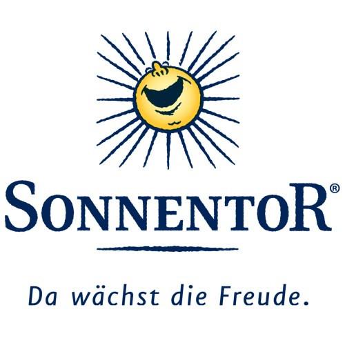 Logo_Sonnentor_4C_slogan