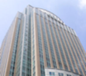 12 MetroTech Building