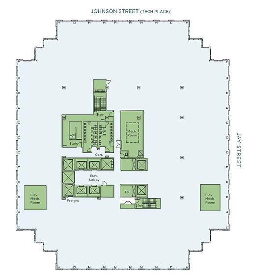 27 12Metrotech Floorplan.JPG