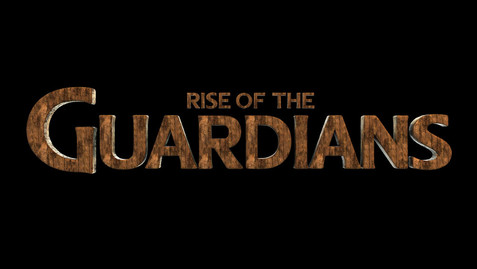 Rise of the Guardians - Work: 3D modeling, texture painting, shaders development, lighting and rendering. Software: Adobe Photoshop, Illustrator, ZBrush, Autodesk Maya, VRay.