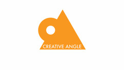 Creative Angle - Design - Work: Adobe Illustrator vector art.