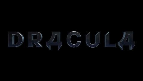 Dracula - Work: 3D modeling, texture painting, shaders development, lighting and rendering. Software: Adobe Photoshop, Illustrator, ZBrush, Autodesk Maya, VRay.