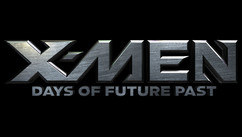 X-Men - Work: 3D modeling, texture painting, shaders development, lighting and rendering. Software: Adobe Photoshop, Illustrator, Autodesk Maya, VRay.