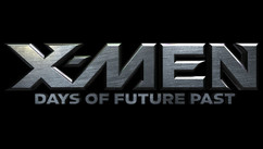 X-Men - Work: 3D modeling, texture painting, shaders development, lighting and rendering. Software: Adobe Photoshop, Illustrator, Autodesk Maya, VRay.