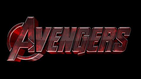 Avengers - Work: 3D modeling, texture painting, shaders development, lighting and rendering. Software: Adobe Photoshop, Illustrator, Autodesk Maya, VRay.