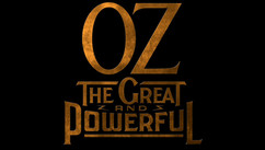 OZ - The Great and Powerful - Work: 3D modeling, texture painting, shaders development, lighting and rendering. Software: Adobe Photoshop, Illustrator, Autodesk Maya, VRay.