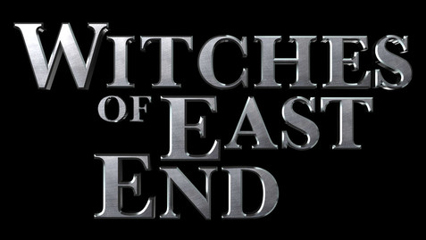Witches of East End - Work: 3D modeling, texture painting, shaders development, lighting and rendering. Software: Adobe Photoshop, Illustrator, Autodesk Maya, VRay.