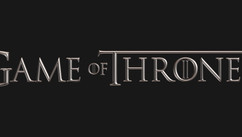 Game of Thrones - Work: 3D modeling, texture painting, shaders development, lighting and rendering. Software: Adobe Illustrator, Autodesk Maya, VRay.
