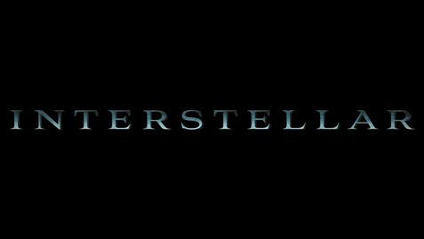 Interstellar - Work: 3D modeling, texture painting, shaders development, lighting and rendering. Software: Adobe Photoshop, Illustrator, Autodesk Maya, VRay.