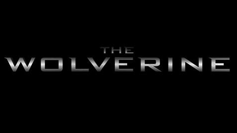 Wolverine - Work: 3D modeling, texture painting, shaders development, lighting and rendering. Software: Adobe Illustrator, Autodesk Maya, VRay.
