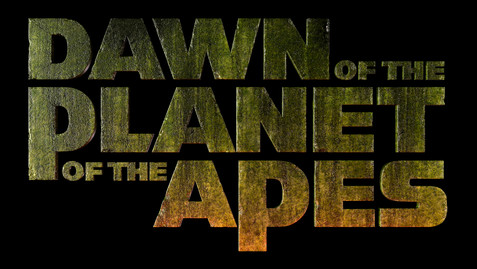 Dawn of the Planet of the Apes - Work: 3D modeling, texture painting, shaders development, lighting and rendering. Software: Adobe Photoshop, Illustrator, ZBrush, Autodesk Maya, VRay.