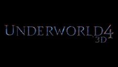 Underworld - Work: 3D modeling, texture painting, shaders development, lighting and rendering. Software: Adobe Photoshop, Illustrator, ZBrush, Autodesk Maya, VRay.