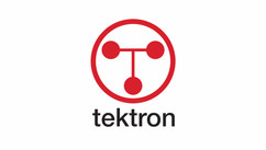 tektron - Design - Work: Adobe Illustrator vector art.