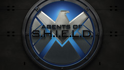 Agents of S.H.I.E.L.D. - Work: Design Exploration-3D modeling - Shaders development, create and paint materials - Posing, environment, lighting and rendering