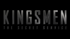 Kingsmen - The Secret Service - Work: 3D modeling, texture painting, shaders development, lighting and rendering. Software: Adobe Illustrator, Autodesk Maya, VRay.