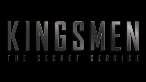 Kingsmen - The Secret Service - Work: 3D modeling, texture painting, shaders development, lighting and rendering. Software: Adobe Illustrator, Autodesk Maya, VRay.