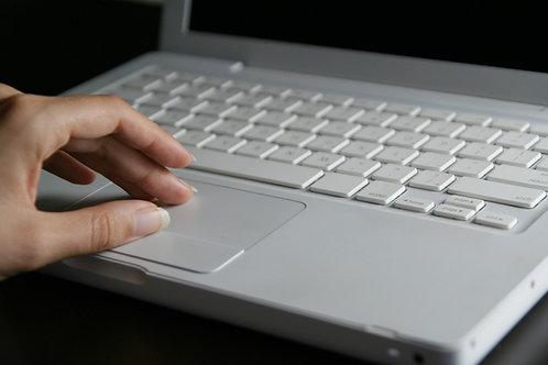 Ersatzgerät von IT.Leutenegger (Laptop)