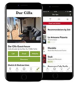 DarCilla App.jpg