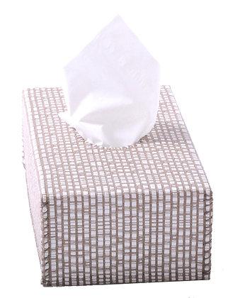 Boite Kleenex
