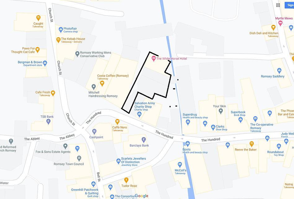 romsey map 1.jpg