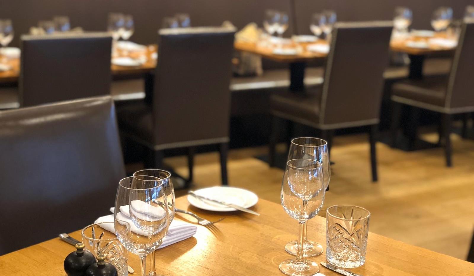 White Horse Restaurant 4 - Copy.jpg