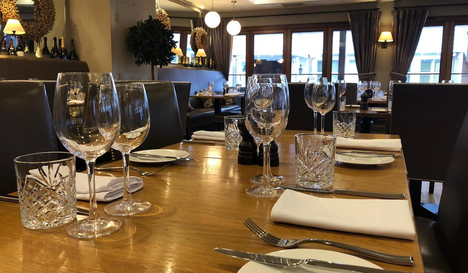 White Horse Restaurant 12.jpg