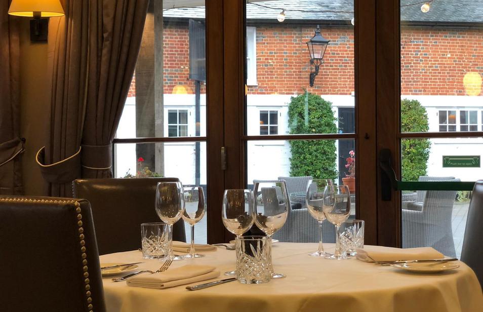 White Horse Restaurant 3.jpg