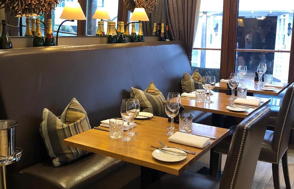 White Horse Restaurant 10.jpg