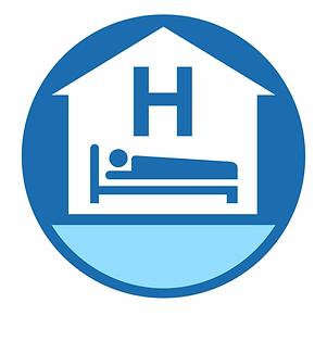 room logo.png