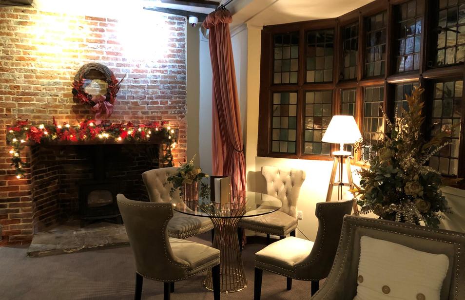 White Horse Hotel Romsey 28.jpg