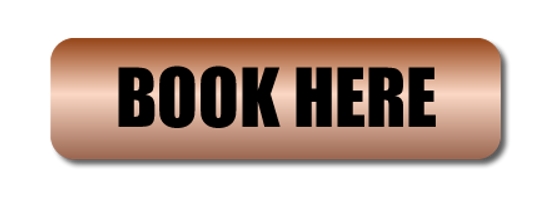 book_here1.png