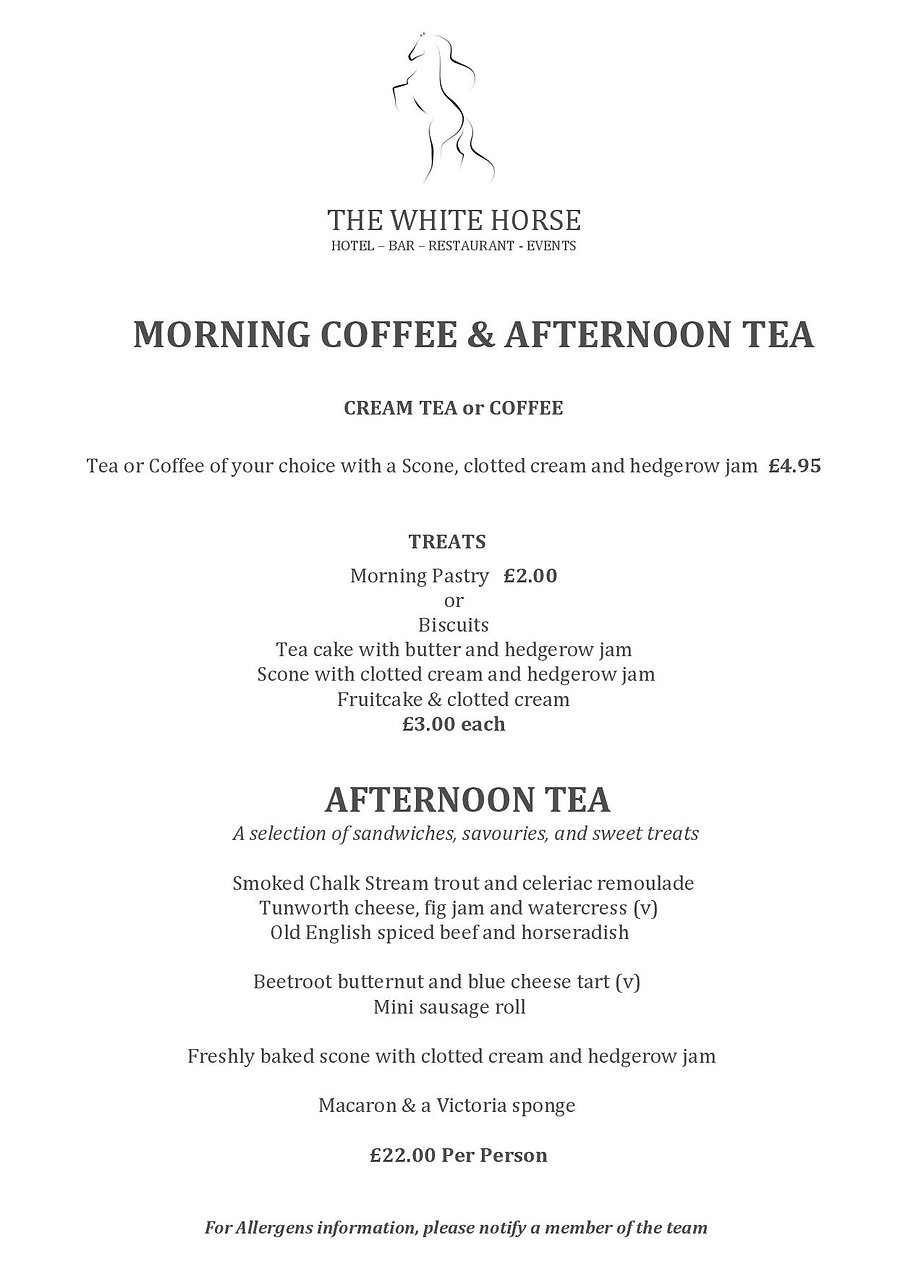 Daytime menu 2020-page-001.jpg