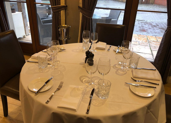 White Horse Restaurant 1 - Copy.jpg