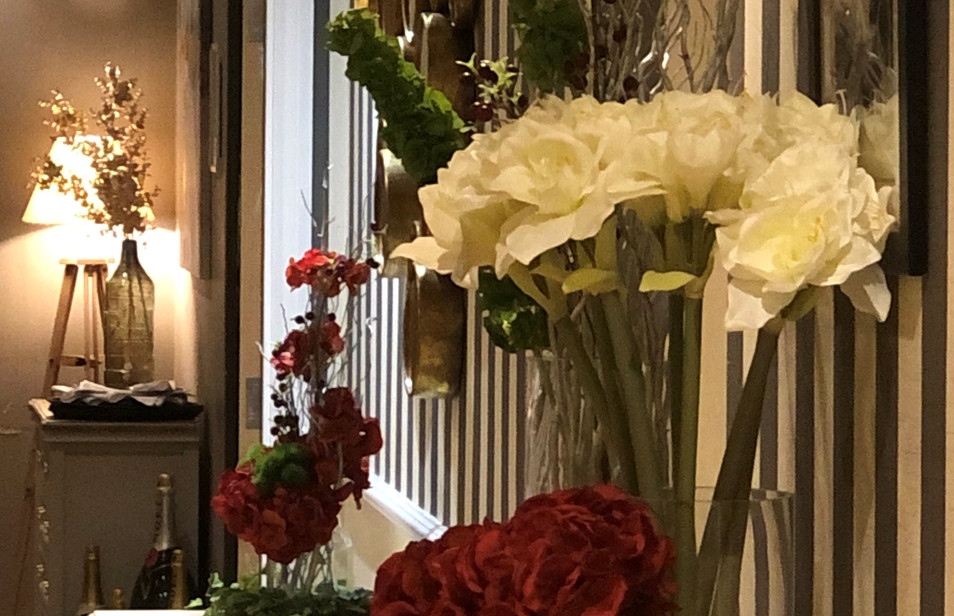 White Horse Hotel Romsey 26.jpg