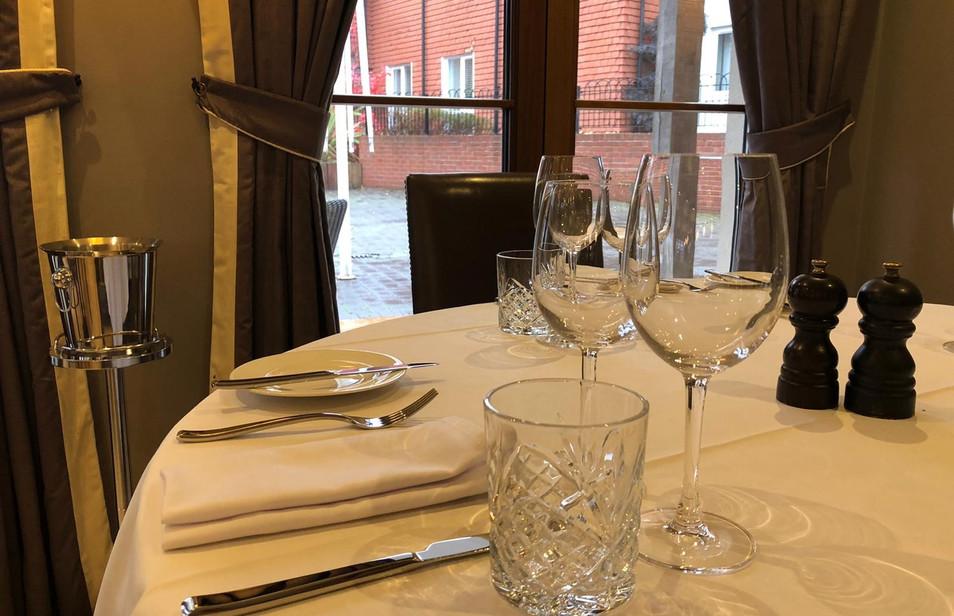 White Horse Restaurant 5.jpg