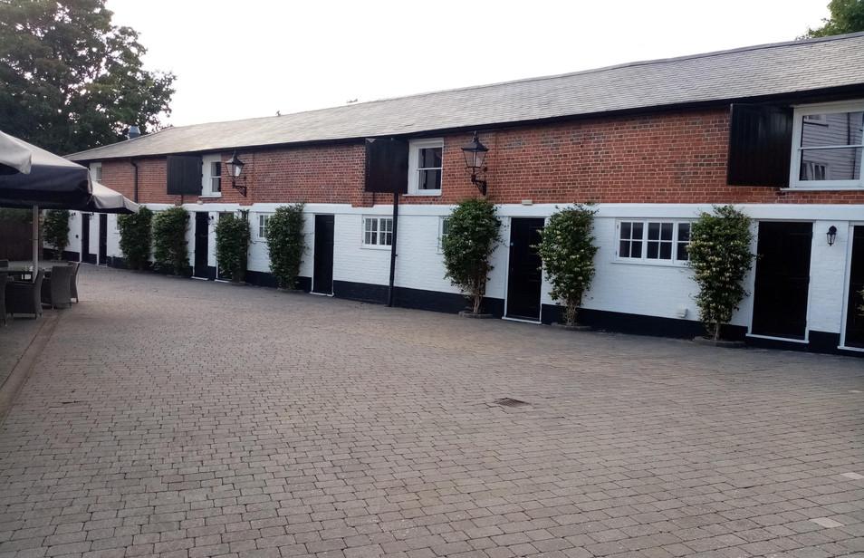 stables 9.jpg