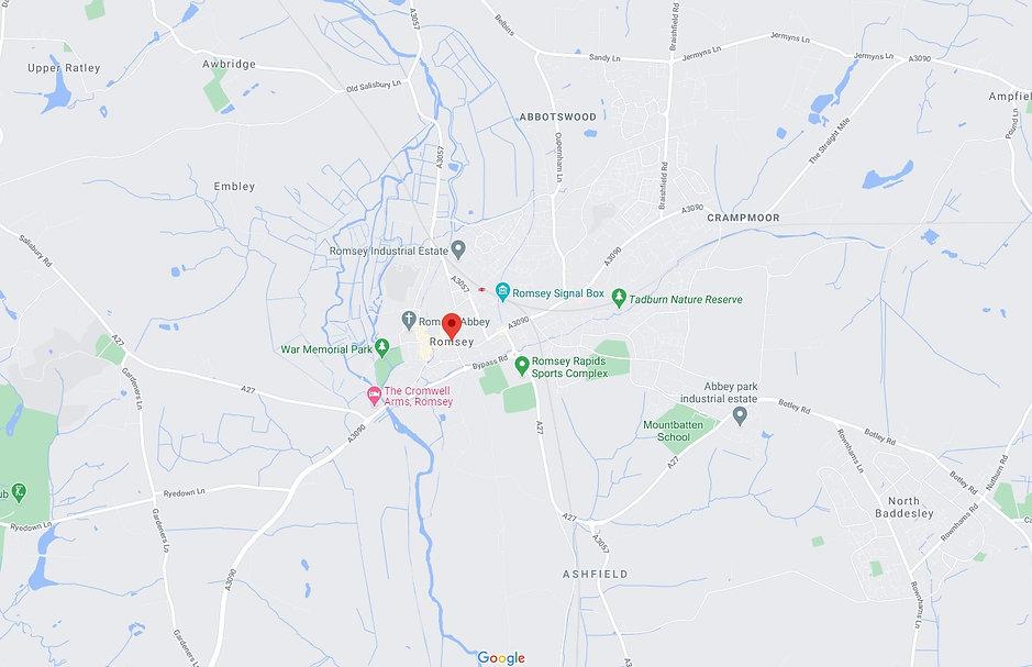 romsey map 2.jpg
