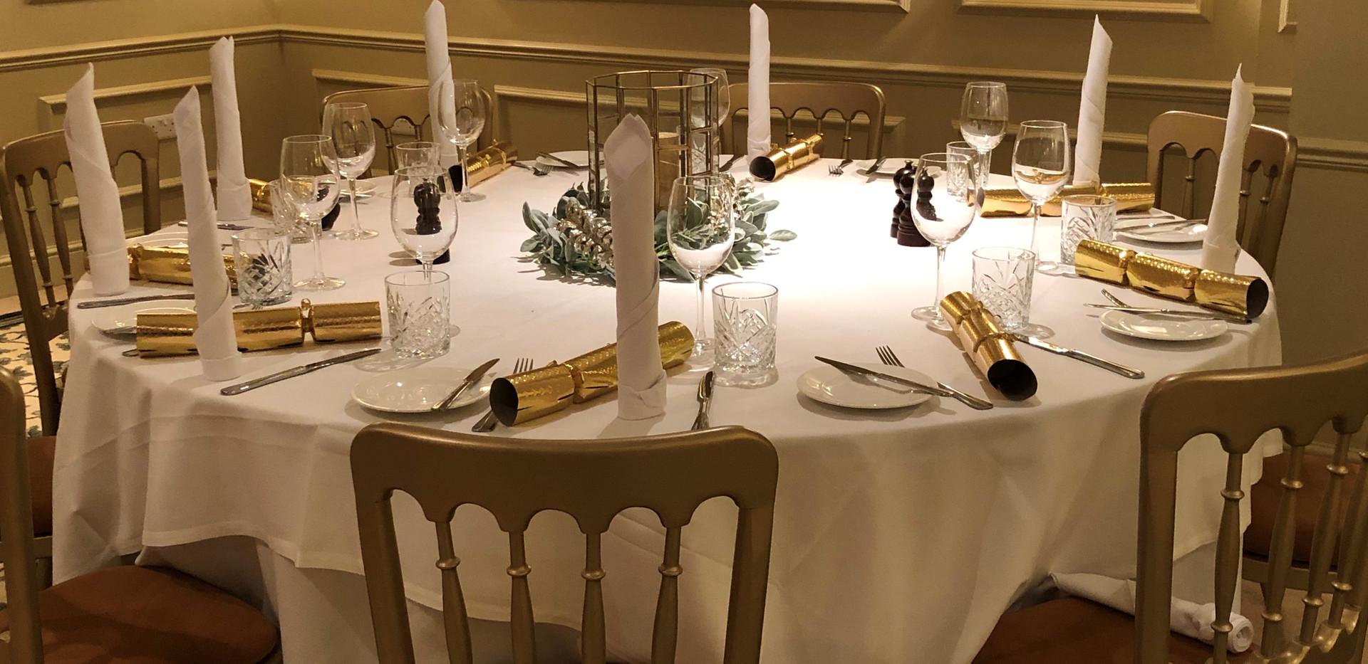 White Horse Hotel Romsey 13.jpg