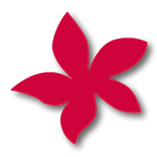 Complexions flower_clipped_rev_1.png