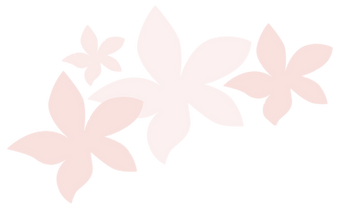 Complexions flowers tints_clipped_rev_1.