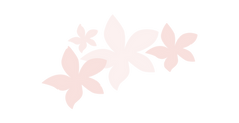 Complexions flowers tints_clipped_rev_1.png
