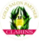 clarins logo 4.png